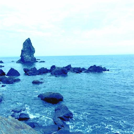 f:id:haruka-sato-chf:20151213000403j:image:w300