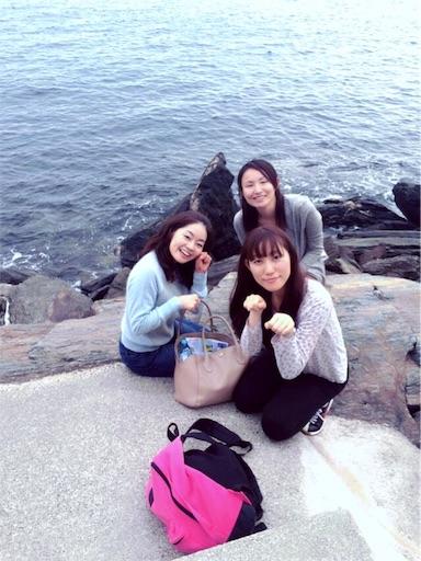 f:id:haruka-sato-chf:20151213000519j:image:w300