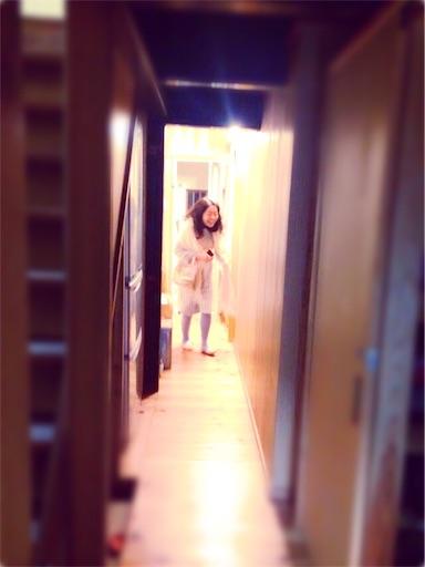 f:id:haruka-sato-chf:20151214234149j:image:w300