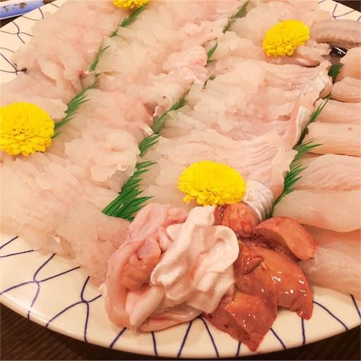f:id:haruka-sato-chf:20151215201831j:image:w300