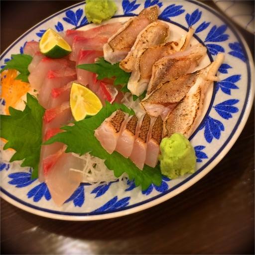 f:id:haruka-sato-chf:20151215202003j:image:w300