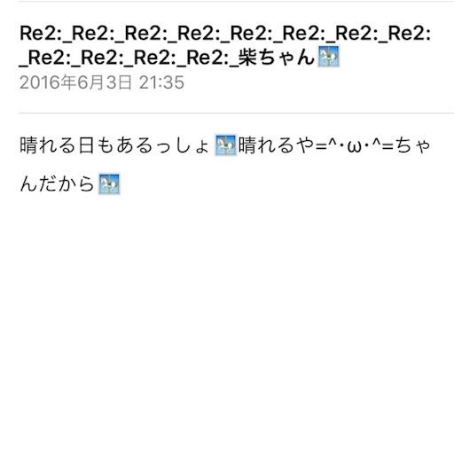 f:id:haruka-sato-chf:20160609180731j:image