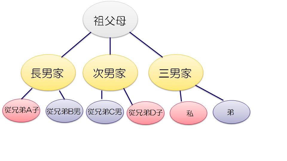 f:id:haruka-sato-chf:20170331113257j:plain