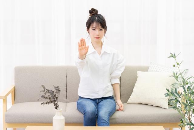f:id:haruka-sato-chf:20210612121919j:plain