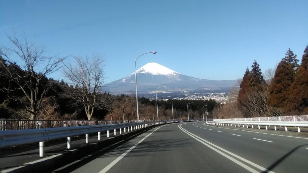 f:id:haruka00069:20170220115043j:plain