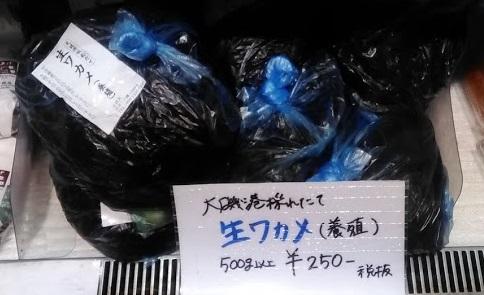 f:id:haruka00069:20170223162930j:plain
