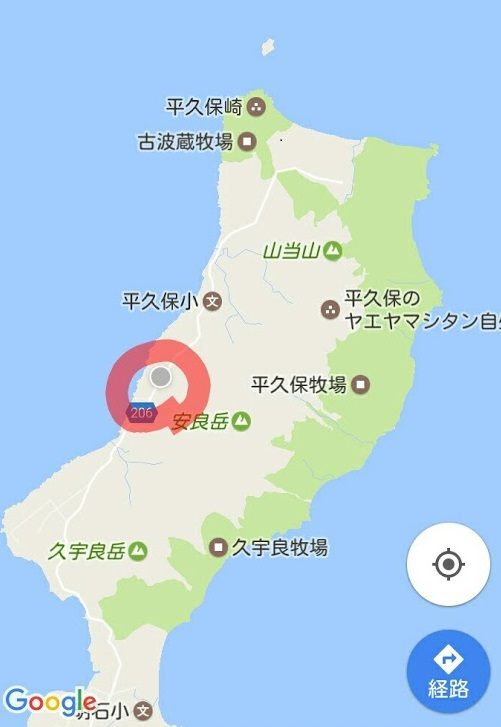 f:id:haruka00069:20170419115134j:plain