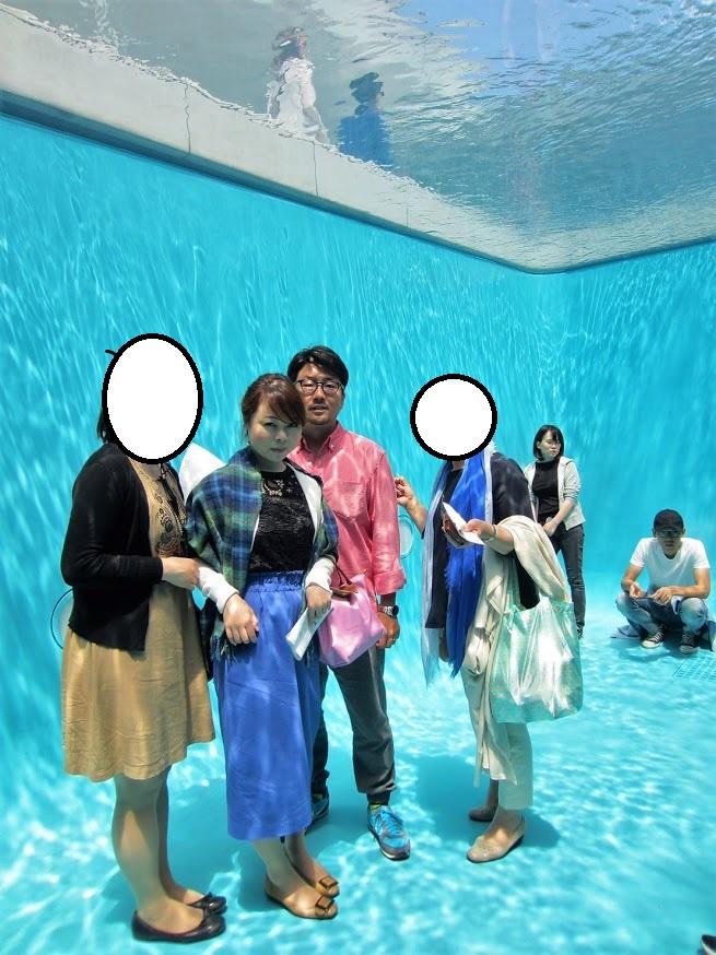 f:id:haruka00069:20170730125933j:plain