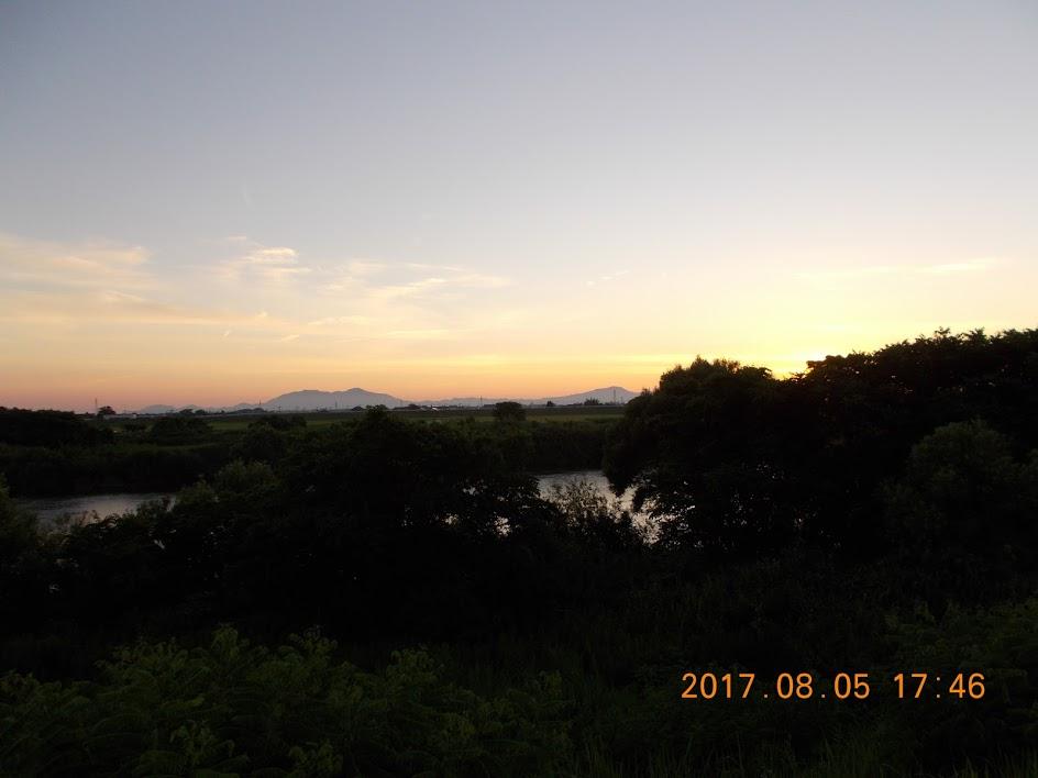 f:id:haruka00069:20170810165607j:plain