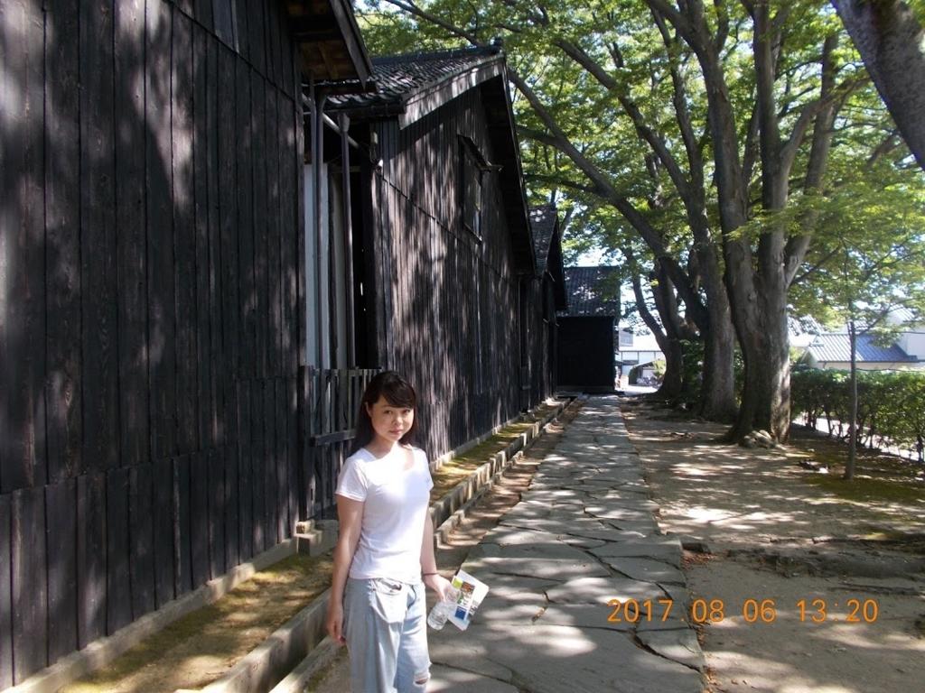 f:id:haruka00069:20170810193819j:plain