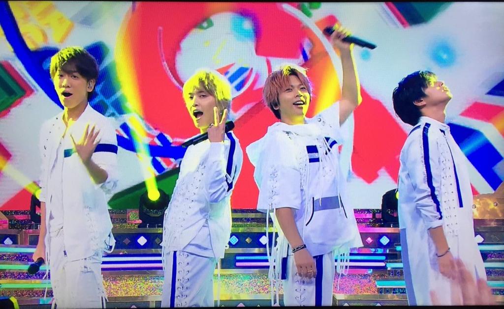 f:id:haruka0226:20160920141321j:plain