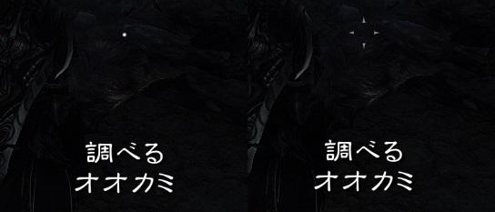 f:id:haruka10701:20170919130551j:plain
