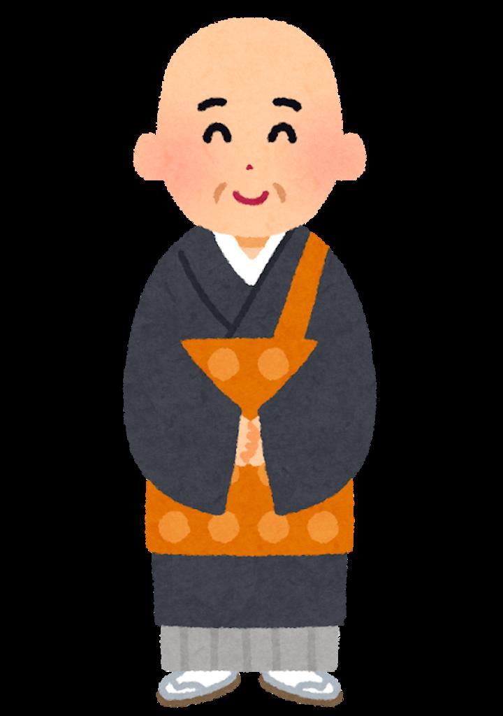 f:id:haruka1710:20180604123057p:image