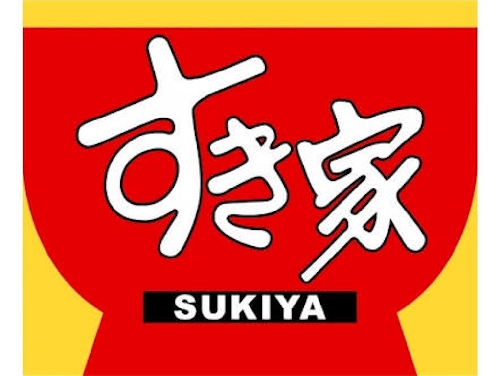 f:id:haruka1710:20180607171141j:image