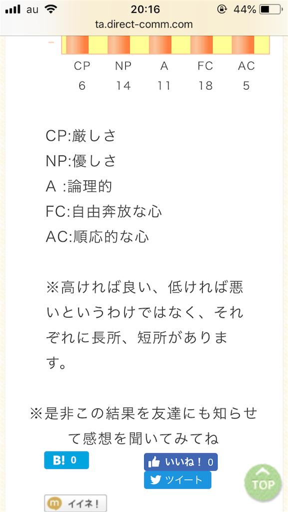 f:id:haruka1710:20180926202155p:image
