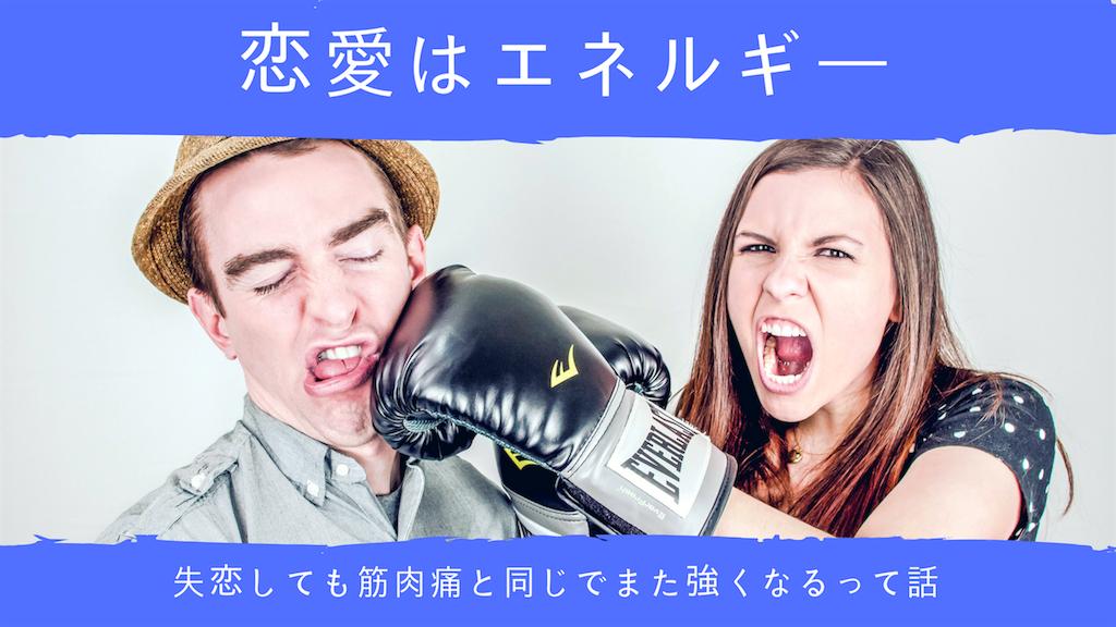 f:id:haruka1710:20181005123202p:image