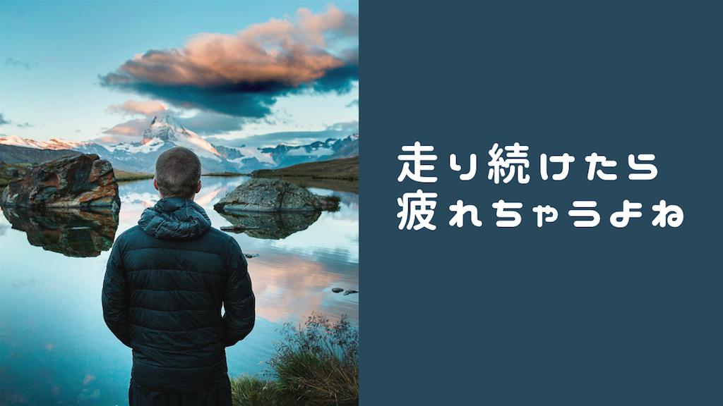 f:id:haruka1710:20181009211624p:image