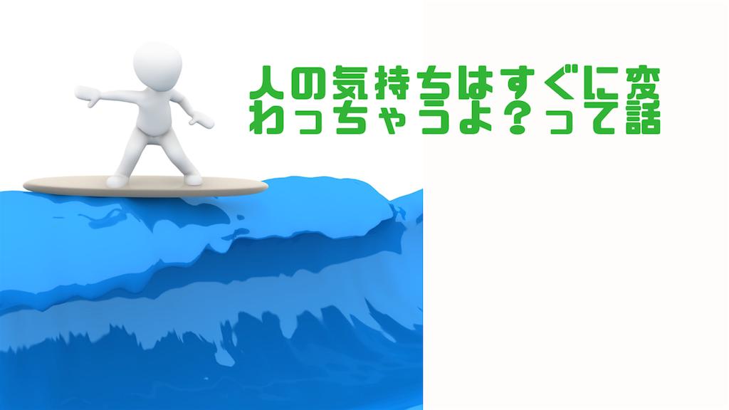f:id:haruka1710:20181019125903p:image
