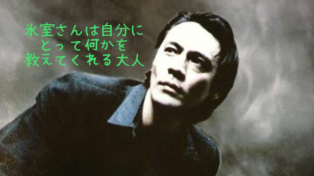 f:id:haruka1710:20181031182849p:image