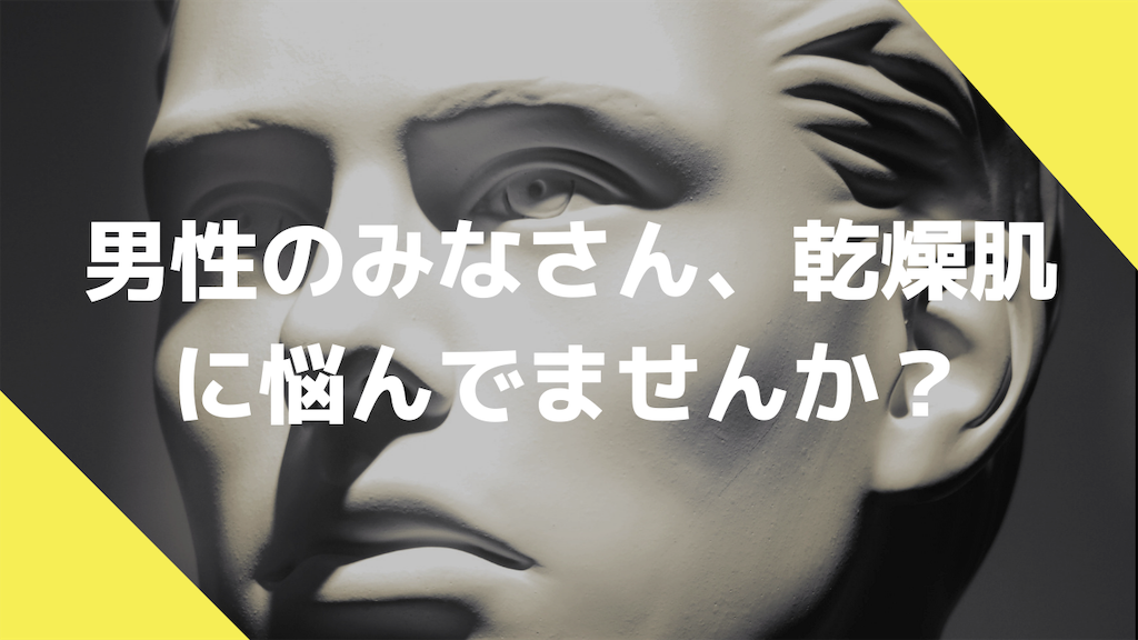 f:id:haruka1710:20181111180114p:image