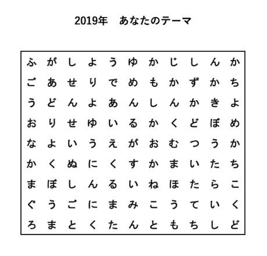 f:id:haruka1710:20181230133921j:image