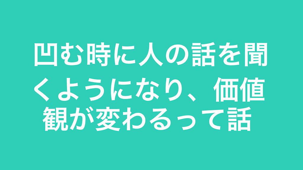 f:id:haruka1710:20190201201124p:image