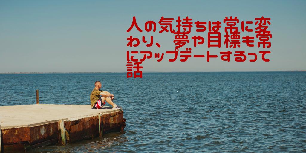 f:id:haruka1710:20190301200746p:image