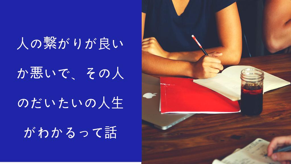 f:id:haruka1710:20190420211931p:image