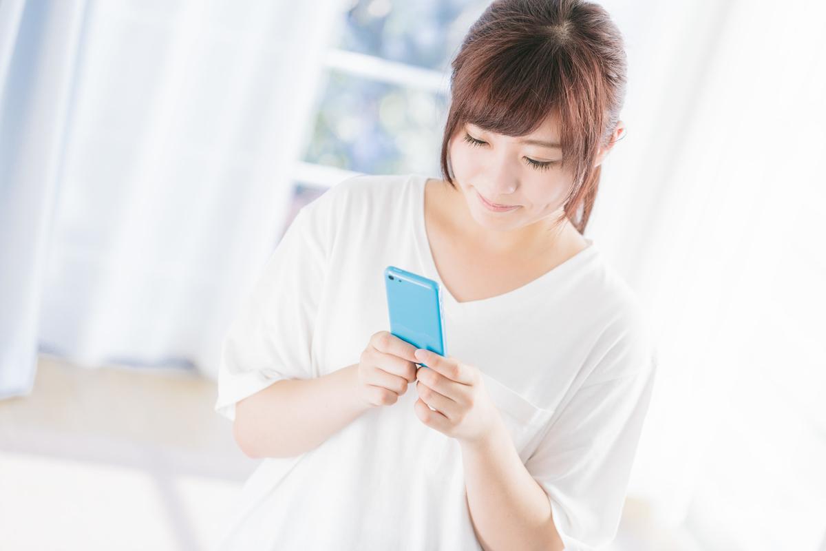 f:id:haruka_michi:20190611223315j:plain