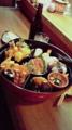 臼杵・ミニ懐石料理