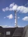 久慈・小袖海岸・あまちゃんの灯台