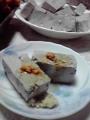 旭川・豆腐作り