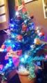 釜石・居酒屋のクリスマス