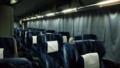 池袋ー釜石夜行バス