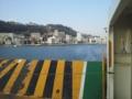 尾道・福本渡船