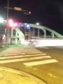 盛岡・開運橋