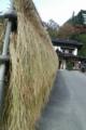 釜石・橋野(秋)