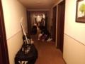 盛岡・ホテル小田島