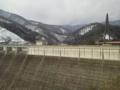 釜石・日向ダム