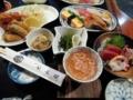 釜石・大和鮨