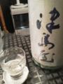 旭川・エントラストキッチン・日本酒まつり