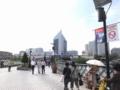 川口・JR川口駅前