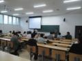 筑波大学・二学