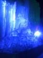 氷瀑まつり2017