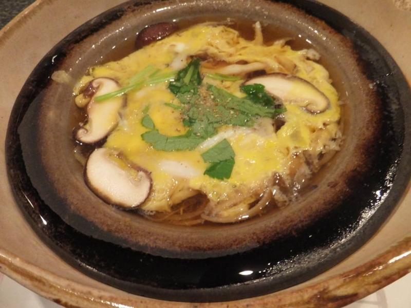 170501たま川コース料理