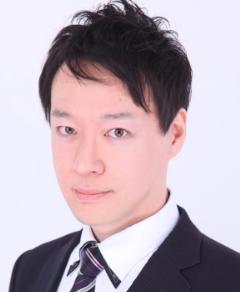 f:id:haruka_sako:20200716105408p:plain