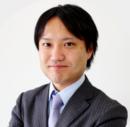 f:id:haruka_sako:20200722105950p:plain