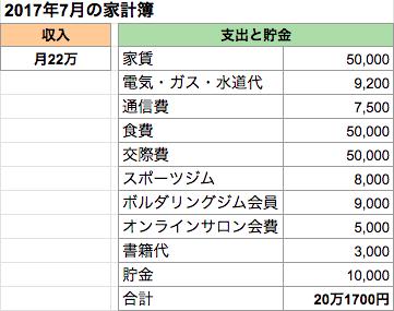f:id:haruka_sako:20200811185031p:plain