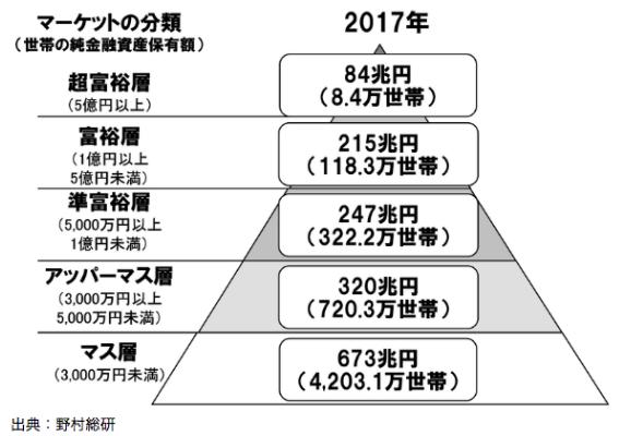 f:id:haruka_sako:20200909160016p:plain