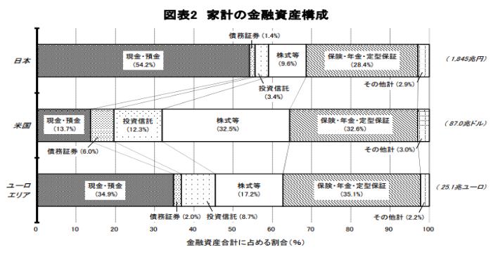 f:id:haruka_sako:20200909160626p:plain